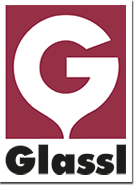 Glassl Metallgießerei in Michelstadt